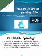Filtro de agua(1)