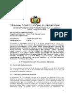 Acción de cumplimiento .pdf