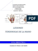 GUIA DIDACTICA-Lesiones Tendinosas.docx