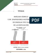 TESIS DISIPADORES DE ENERGIA.docx