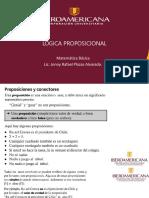 MATH BASIC. -Logica Proposicional-.pdf