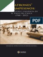 patrones-y-campesinos-tierra-poder-violencia-valle-del-cauca-insertos-baja r.pdf