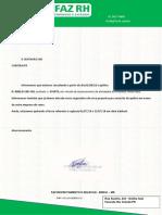 PAPEL TIMBRADO FAZ RH.docx