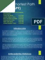OSPF_GRUPO2.pptx