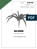 DIYBigSpider.pdf