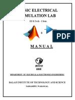 Basic Electrical  simulation lab 3-1.pdf