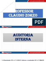 5 Auditoria Interna.pdf