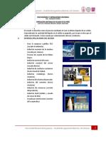 Informe FICO examen final.docx
