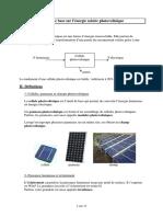 solaire_photovoltaique
