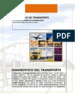 1. DIAGNOSTICO TTE 2011-1.pdf