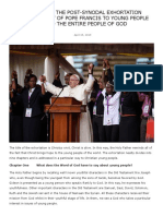 christus_vivit.pdf