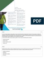 Examen_ Quiz 2 - Semana 7.pdf