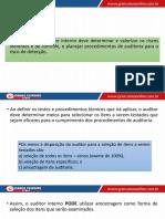 8 Auditoria Interna IV.pdf