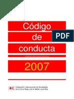 Codigo conducta personal humanitario (1).pdf