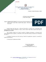 m_pi.AOODRVE.REGISTRO-UFFICIALEU.0023314.06-12-2019.pdf