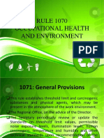 Occupational-Health-and-Environment-Control.pptx