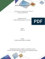 Fase3_OvidioMartinezBarco.docx