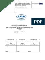 MAQ QC PR-008_Test fill - Terraplén de prueba.docx