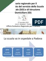 Sio-e-ID_USR-Riggio.pdf