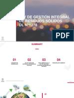 GESTION DE RESIDUOS SOLIDOS SSOMA.pdf
