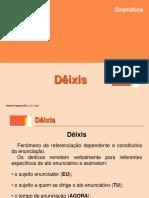 oexp11_ppt_deixis