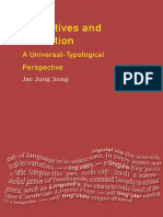 [Jae_Jung_Song]_Causatives_and_Causation(z-lib.org) (1).pdf
