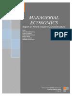 Economics Project.docx