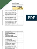 checklist.xlsx