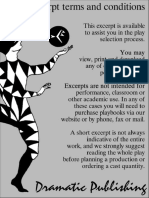 exLotteryL31.pdf
