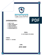 SOFWARE UTIITARIO 2019.docx