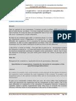 2016 cooperatives.pdf