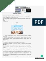 119 1998 disciplina commercio.pdf