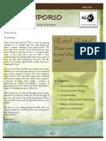 advertising gyaan.pdf