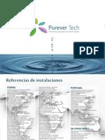 Salas-Limpias-Com-ES-09.pdf