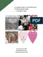 young_people_talk_valentine_08_qualitative_eng.pdf