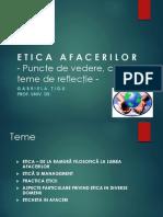 etica 2018-2019 curs 1 licenta.ppt