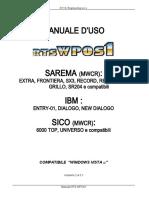 Manwpos1_SAREMA.pdf