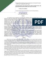 26310-30703-1-PB.pdf