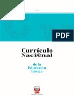 curriculo-nacional-de-la-educacion-basica.docx