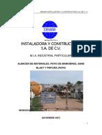 DEMAR ALMACEN DE MATERIALES-unlocked.pdf