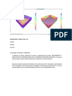 Dimensiones Tanque 150 m3 Para C.Modif.