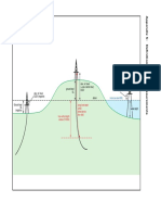 1-0-_geology_lithology_MD.pdf