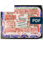 Hermeto - Dish Comp 25.02.2015.pdf