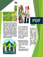 Nueva Infografia de Ordenamiento Territorial (1)
