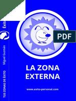 TZdE-2.0-03-La-Zona-Externa, EMPEZAR.pdf
