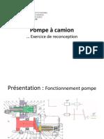 Pompe camion reconcep.pdf