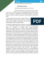 proyecto-ruth-mirian-melendez-arciniega.docx