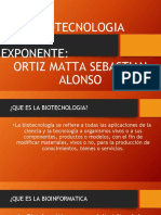 ORTIZ MATTA SEBASTIÁN.pdf