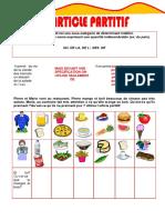 nourriture-article-partitif-exercice-grammatical.docx