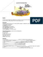 future-proche-articles-feuille-dexercices.doc